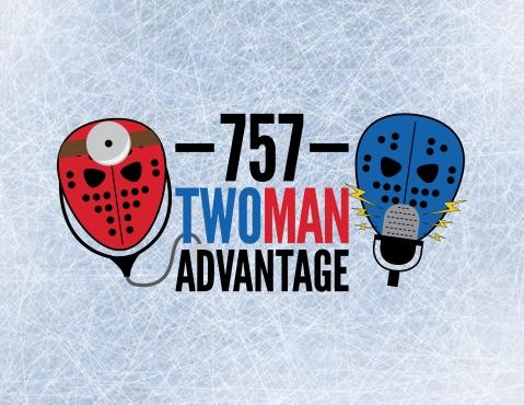 Two Man Advantage (full)