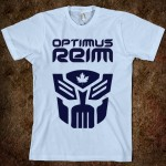 OptimusReim